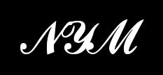 North Yorkshire Marketing Logo