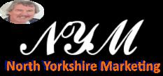 North Yorkshire Marketing.